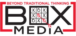 cropped-FINAL-BOX-MEDIA-LOGO